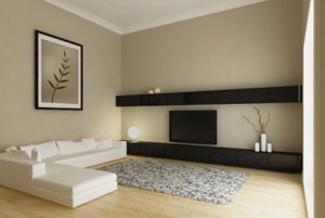 apartments  for sale in minsk