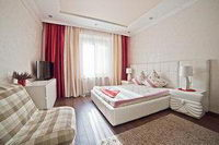 studio apartments in minsk