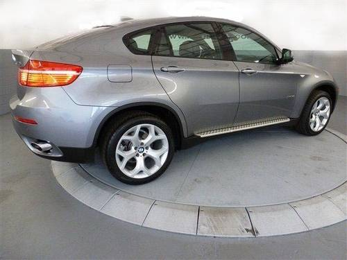 bmw x6 in minsk