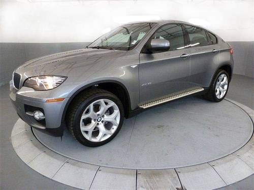 bmw x6 xdrive35 in minsk