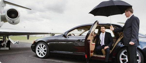airport transfer in minsk