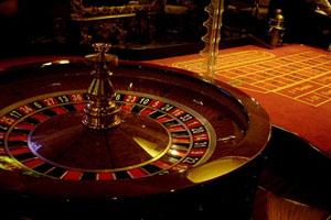 Отели в юрмале казино