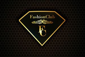 fashion club in Minsk