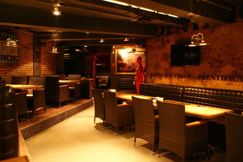 id minsk bars and pubs