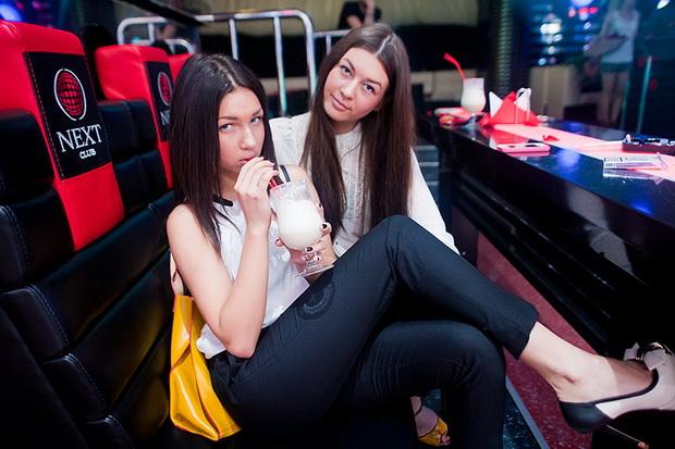 Клубы с проститутками в минске дишевые проститутка москва