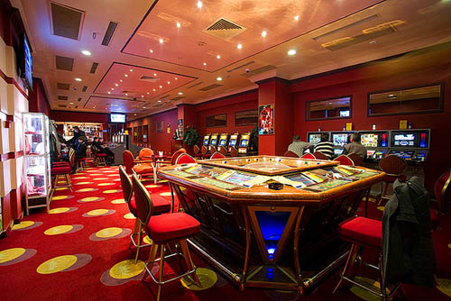 princess casino in minsk
