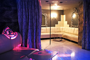 strip club venezia minsk