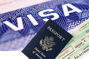 Visa to belarus invitation letter minsk nightlife visa to belarus invitation letter stopboris Gallery